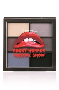 ROCKYHORROR-EYE SHADOW-RIFF-RAFF-ver_1-72