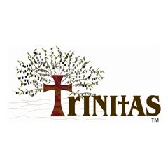 ALLAH itu Tauhid Trinitas