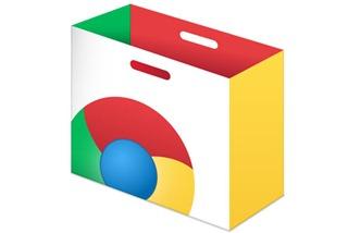 chrome_web_store_logo-100029795-gallery