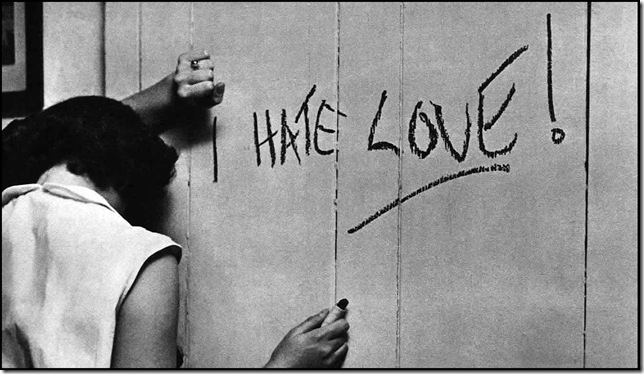 Stanley Kubrick _ photo2