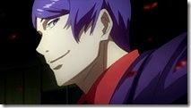 Tokyo Ghoul Root A - 03 -33