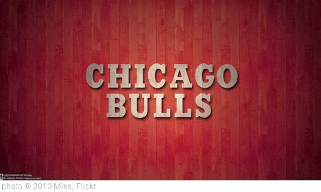 '2013 Chicago Bulls 2' photo (c) 2013, Mike - license: http://creativecommons.org/licenses/by-sa/2.0/