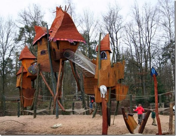 best-cool-playgrounds-8