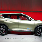 Nissan-High-Cross-Concept-4.jpg