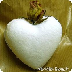 Fizzy Hearts-001