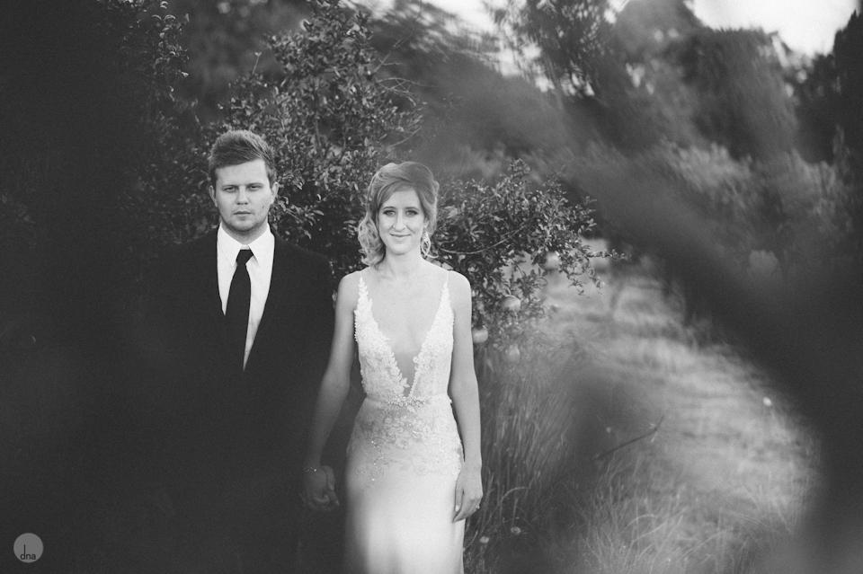 couple shoot Chrisli and Matt wedding Vrede en Lust Simondium Franschhoek South Africa shot by dna photographers 93.jpg
