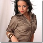 blusas-evangelicas-2012-7-136x136