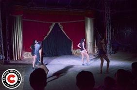 circo (21)