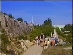 1998.06.23-044 observatoire du pic du midi de Bigorre