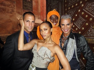 tyra-banks-confirms-exit-of-antm-three-longtime-co-stars