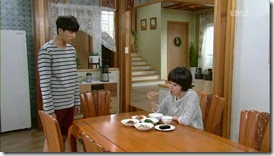 What.Happens.to.My.Family.E15.mp4_00[54]