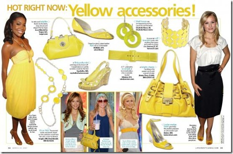 Fashion Yellow.preview