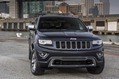 2014-Jeep-Grand-Cherokee-34_thumb[1].jpg?imgmax=800