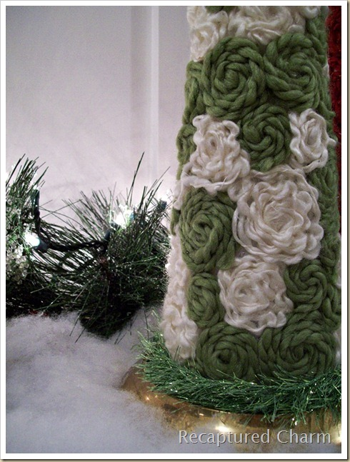 Holiday Yarn Trees after 023a