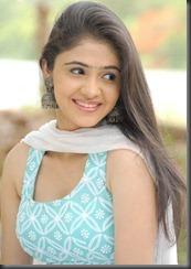 rachana_malhotra sexy