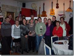 2009.01.18-009 tous les participants