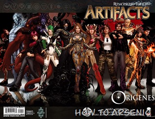 ArtifactsOrigins_0001j