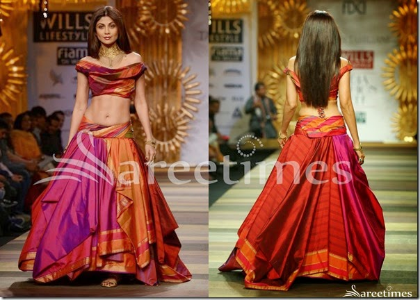 Tarun_Tahiliani_Collection(3)