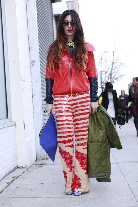 los_mejores_looks_de_street_style_en_la_semana_de_la_moda_de_nueva_york_320793357_800x1200