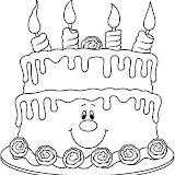 CAKE_BW%255B1%255D_thumb.jpg