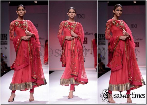 Dhruv&Pallavi_Wills_Fashion_Week_2013 (1)