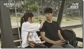 Plus.Nine.Boys.E03.mp4_001079611_thumb[1]