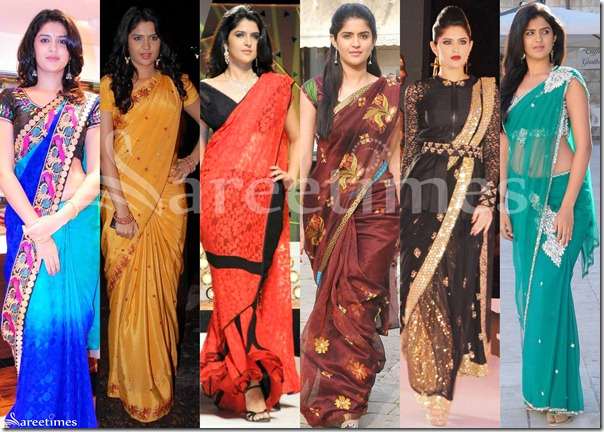 Deeksha_Seth_Sarees