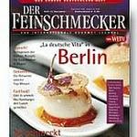 Feinschmecker200911.jpg