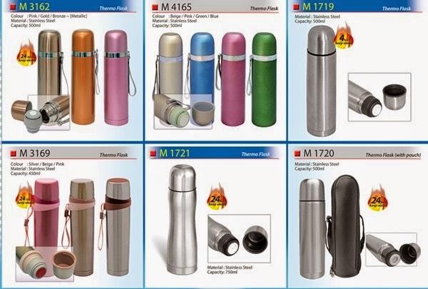 promotional-mug-1