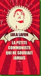 7768647169_la-petite-communiste-qui-ne-souriait-jamais-de-lola-lafon