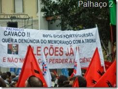 Manif.Alcântara-Palhaço2.Out.2013