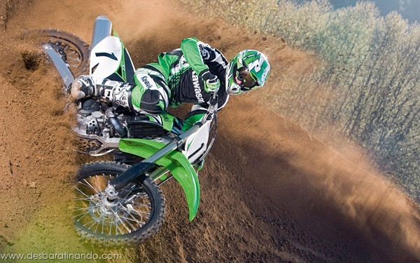 wallpapers-motocros-motos-desbaratinando (63)