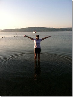 sdt lake before