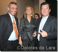 ©Dolores de Lara (5)
