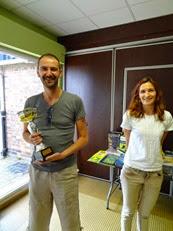 2014.08.09-008 Christophe vainqueur