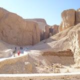 Ägypten 407.JPG