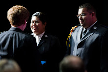 Commissioning-2014-Ordination-114