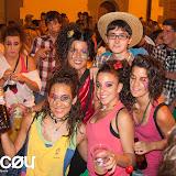 2012-07-21-carnaval-estiu-moscou-9