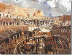 El Coliseum