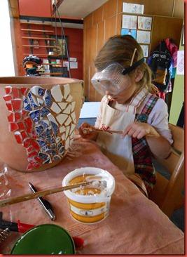 mosaicing 019