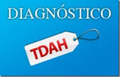tdahdiagnostic