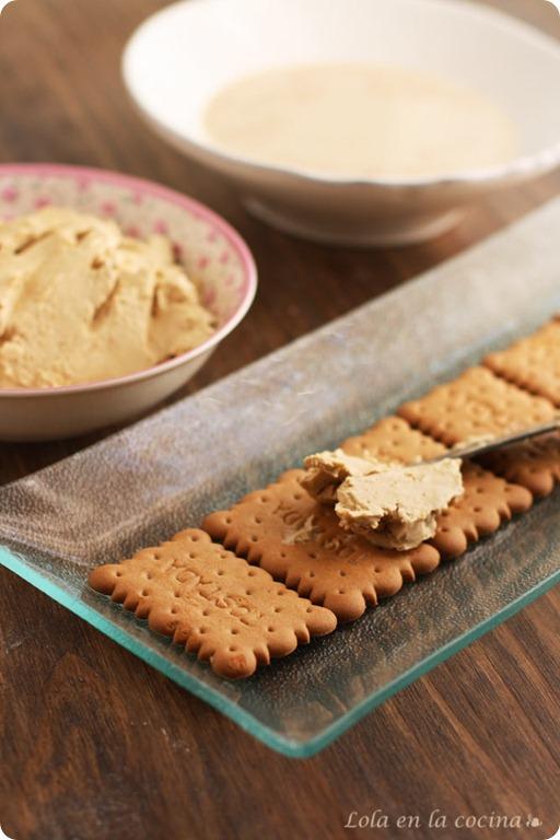 tarta-galletas-moka2