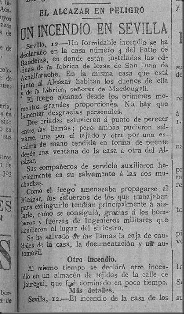 LACORRESP1918-1