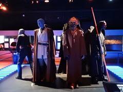 2014.06.17-041 les Sith et les Jedi
