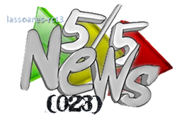 News (023) lassoares-rct3