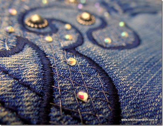 jeans dolcegabbana brechocamarim-005