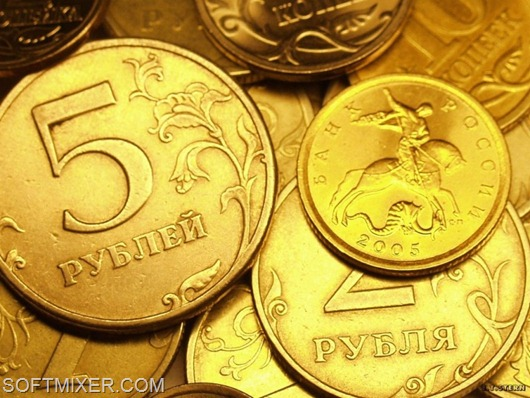 Russian-Money-800x600