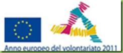 anno_eu_volontariato