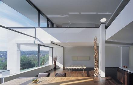 casa-moderna-diseño-interior-miki-1-house-alexander-brenner-arquitecto