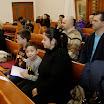 2014-11-30-Adventi-kezmuves-09.jpg
